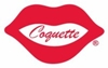 Coquette Label