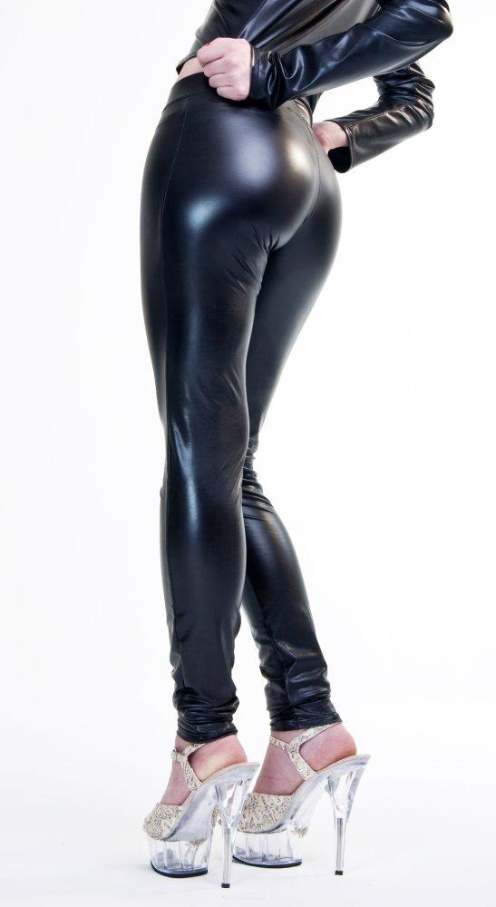 VERA Wetlook Leggings Bestseller von Patrice Catanzaro